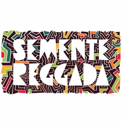 SEMENTE REGGADA's avatar
