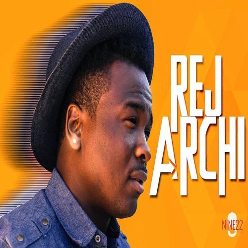 Rej Archi's avatar
