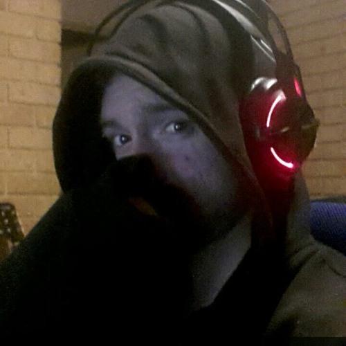 Romr0's avatar