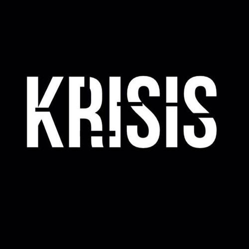 KRIS!S's avatar