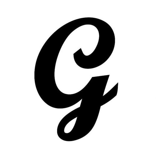 Gellius's avatar