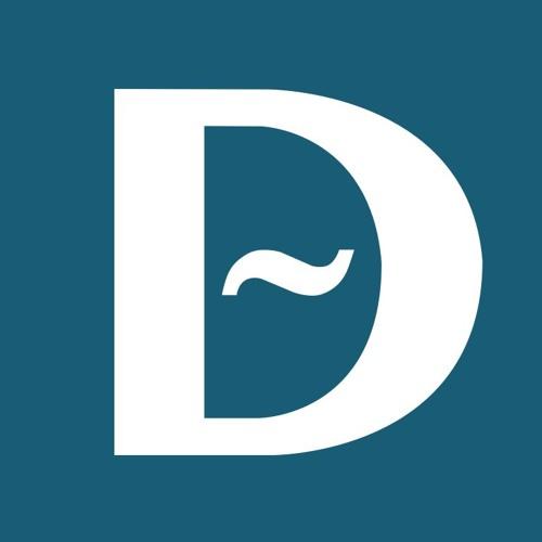 Diseño Humano Podcast's avatar