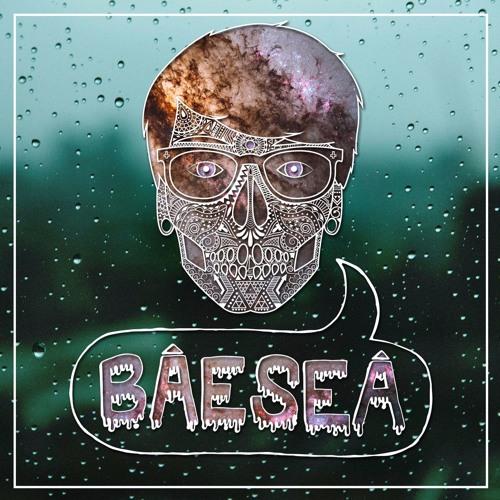 BAESEA's avatar