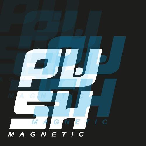 / PUSH /'s avatar