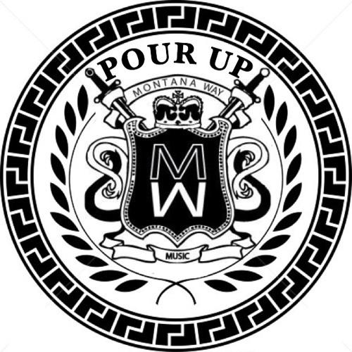 Montana Way Music's avatar