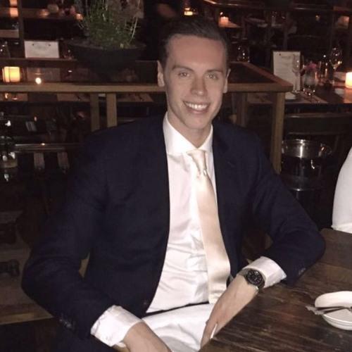 DavidIbink's avatar