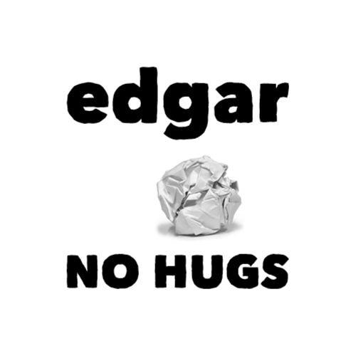 edgar's avatar