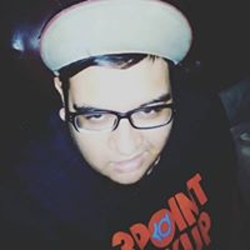 Isaiahmemphis's avatar