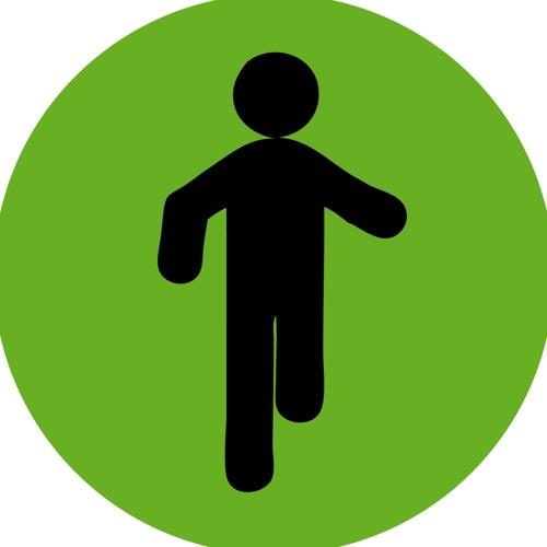 mudes's avatar