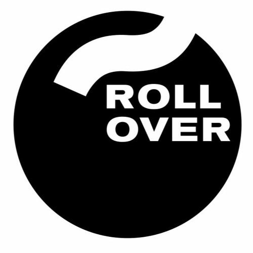 ROLLOVERMILANO's avatar