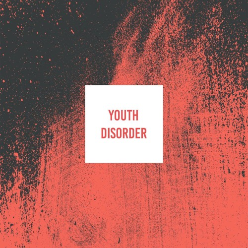 Youth Disorder's avatar