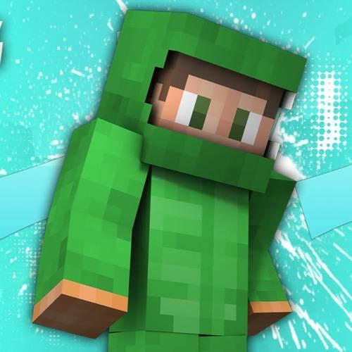 growboxy's avatar