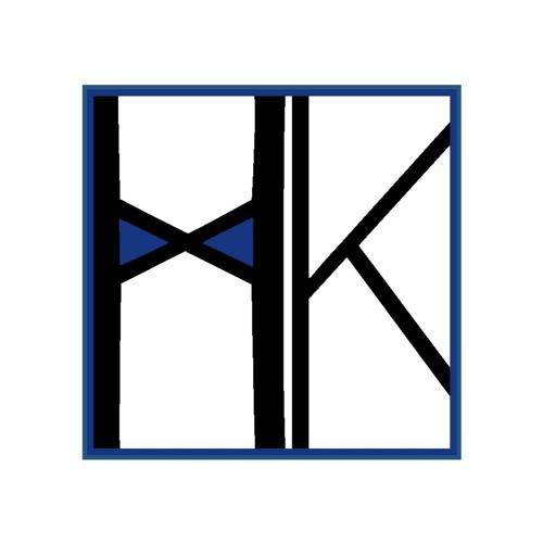 HK Music's avatar