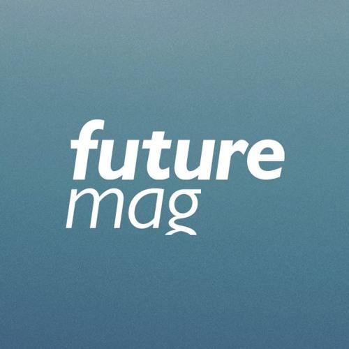 futuremag's avatar
