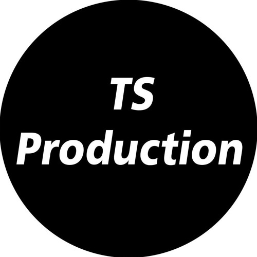 TSproduction.by's avatar
