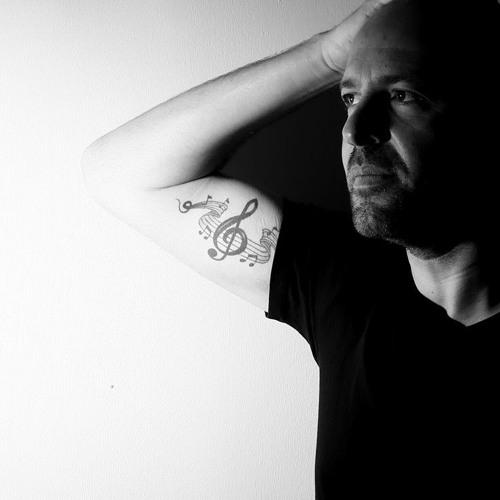 Eli Amsalevski's avatar