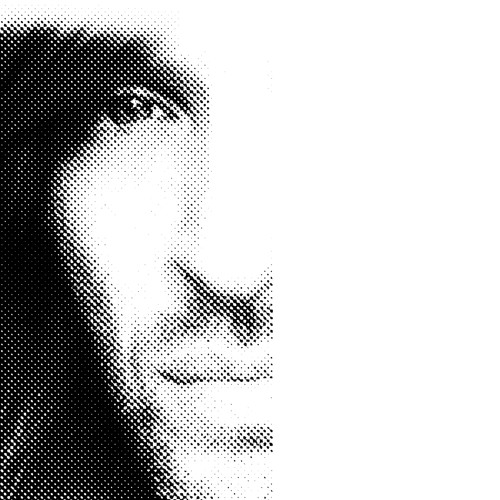 reCording studio berlin's avatar