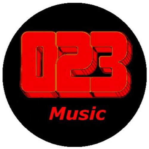 023Music's avatar