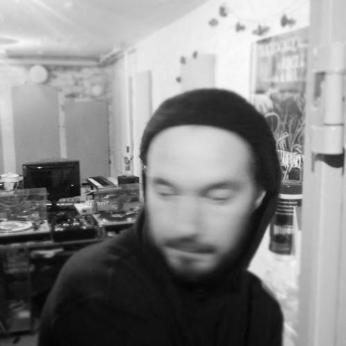Soul Rokker's avatar