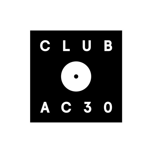 Club AC30's avatar