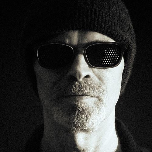 Steinar Lund's avatar