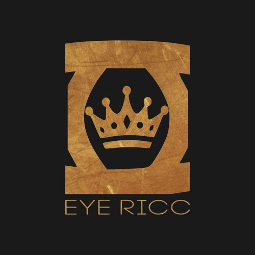 Eye Ricc (irich)'s avatar
