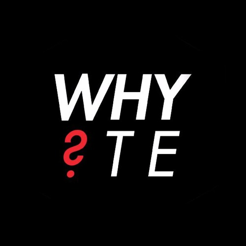 WHY?TE's avatar