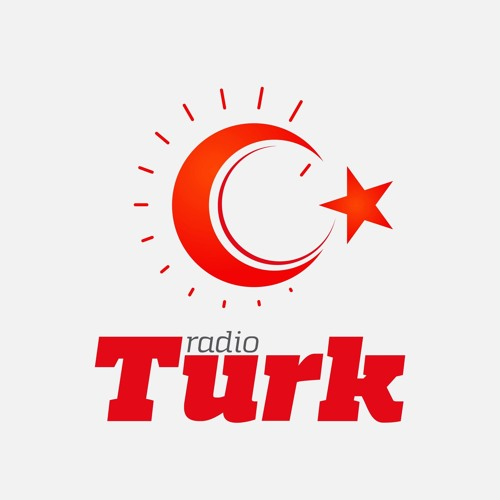 Radio Turk's avatar