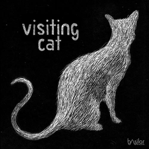 Visiting Cat's avatar