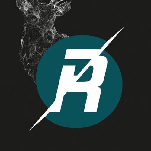 RAV's avatar