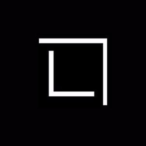 Deep Phase (Athens)'s avatar