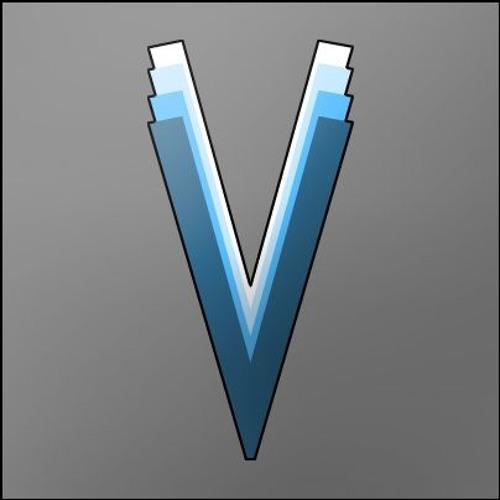 Vando's avatar
