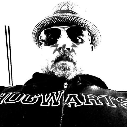 Keith Evan's avatar