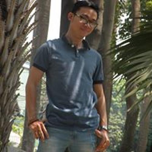 user762715842's avatar