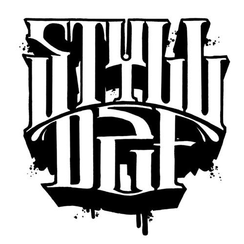STYLL DEF's avatar