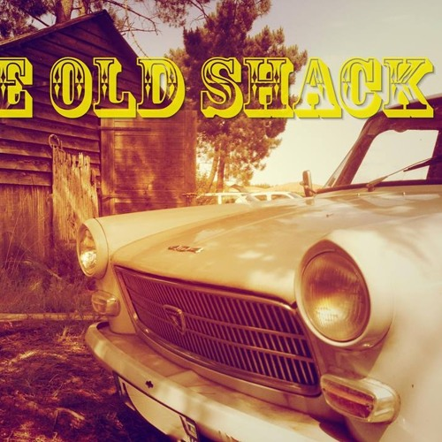 The Old Shack's avatar