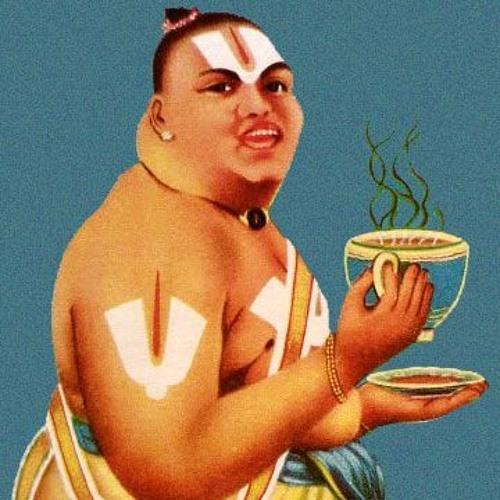 Grand-Cheff's avatar
