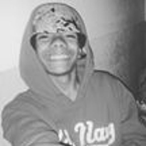 Carlos Iriarte's avatar