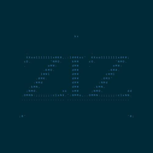 void Ziz();'s avatar
