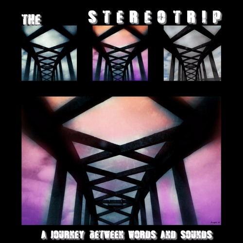 (the) STEREOTRIP's avatar