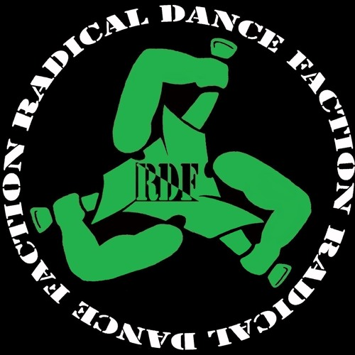 Radical Dance Faction's avatar