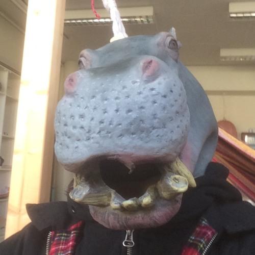 Danck's avatar