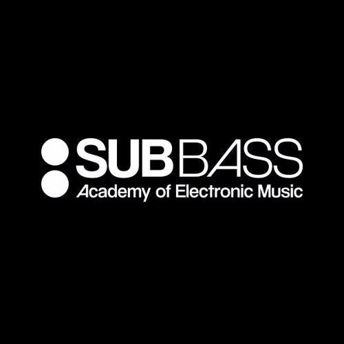 SubBass Academy's avatar