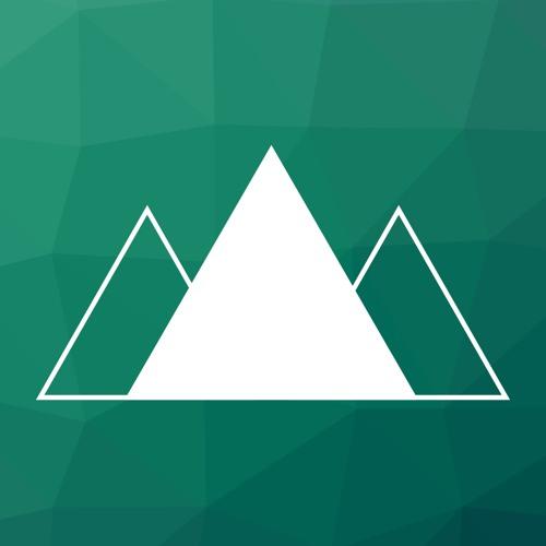 Audiopeak's avatar