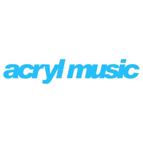 Acryl music free listening on soundcloud for Define house music