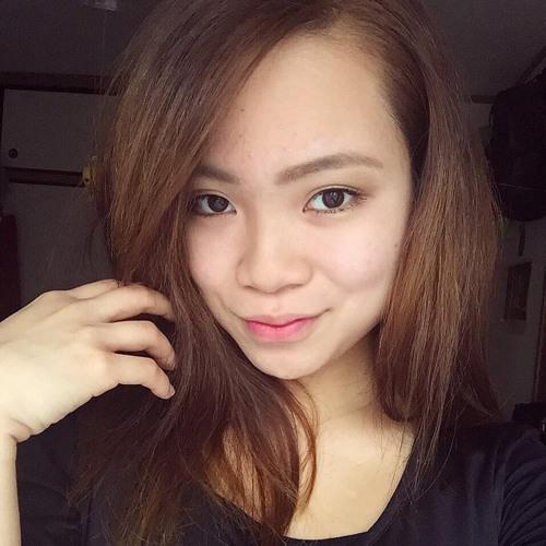 Lucyinthesky925's avatar