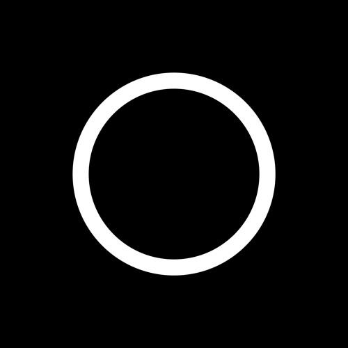 sternenflut's avatar