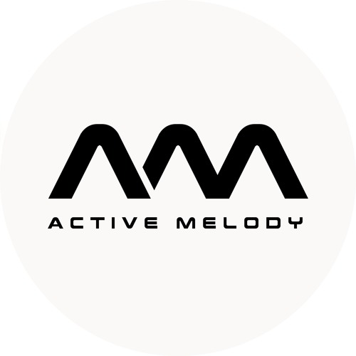 Active  Melody's avatar