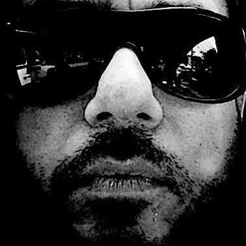 Roy_Orbit's avatar