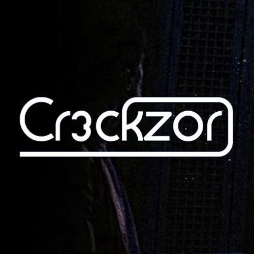 Cr3ckzor's avatar